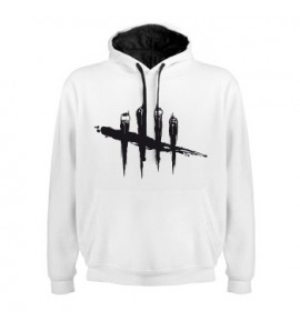 "Sudadera ""Dead by Daylight"" Hombre"